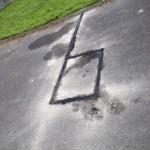 Claregalway-groundloop