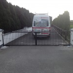 Electric_Gates_Offaly
