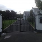 Electric_Gates_Offaly3
