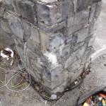 Gate installation Claregalway