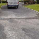 Motor boxes installed Castlegar