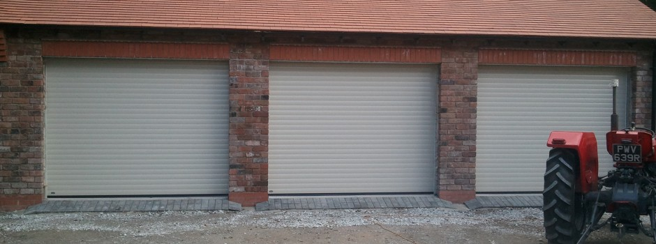 Garage Roller Doors Henderson Roller Doorsautomated Electric